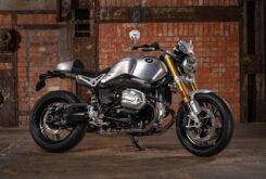 BMW R nineT 2021 (15)