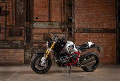 BMW R nineT 2021 (17)