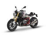 BMW R nineT 2021 (26)
