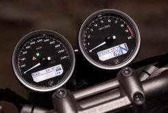 BMW R nineT 2021 (3)