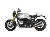 BMW R nineT 2021 (32)