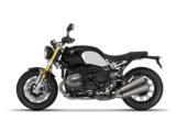 BMW R nineT 2021 (35)
