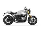 BMW R nineT 2021 (36)