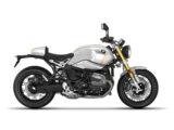 BMW R nineT 2021 (37)