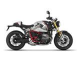 BMW R nineT 2021 (38)