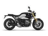 BMW R nineT 2021 (39)