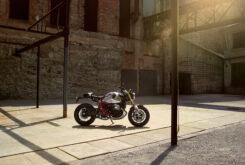 BMW R nineT 2021 (43)