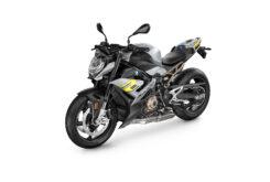 BMW S 1000 R 2021 (1)