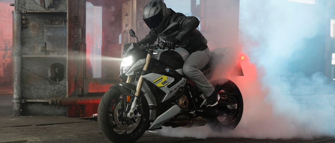 BMW S 1000 R 2021 (23)