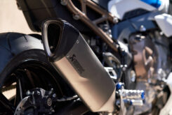 BMW S 1000 R 2021 (25)