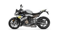 BMW S 1000 R 2021 (3)
