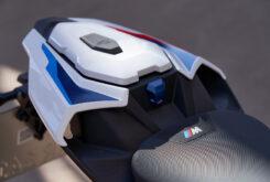BMW S 1000 R 2021 (31)