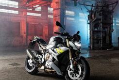 BMW S 1000 R 2021 (38)