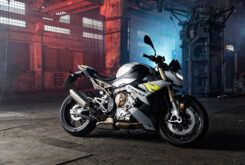 BMW S 1000 R 2021 (43)