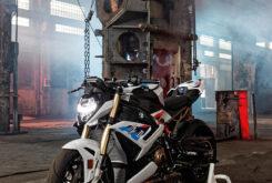 BMW S 1000 R 2021 (48)