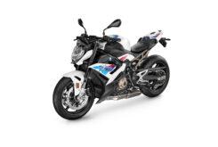BMW S 1000 R 2021 (5)