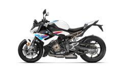 BMW S 1000 R 2021 (7)