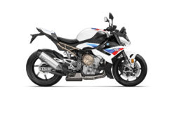 BMW S 1000 R 2021 (8)