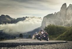 Bridgestone Battlax Sport Touring T32 neumatico
