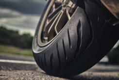 Bridgestone Battlax SportTouring T32
