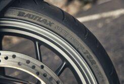 Bridgestone Battlax SportTouring T32GT