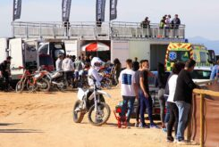 Bunker Moto Area Madrid (3)