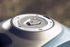CFMoto 300 SR 2021 detalles 12