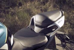 CFMoto 300 SR 2021 detalles 13