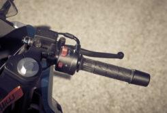 CFMoto 300 SR 2021 detalles 15