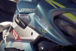 CFMoto 300 SR 2021 detalles 3
