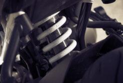 CFMoto 300 SR 2021 detalles 9