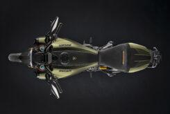Ducati Diavel 1260 Lamborghini 2021 (10)