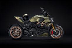 Ducati Diavel 1260 Lamborghini 2021 (11)