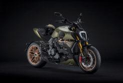 Ducati Diavel 1260 Lamborghini 2021 (12)