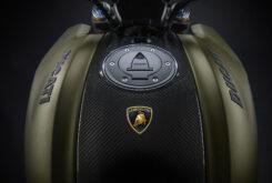 Ducati Diavel 1260 Lamborghini 2021 (13)