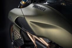 Ducati Diavel 1260 Lamborghini 2021 (14)