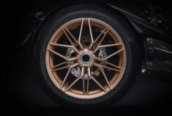 Ducati Diavel 1260 Lamborghini 2021 (15)