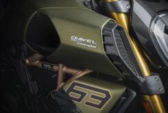 Ducati Diavel 1260 Lamborghini 2021 (16)