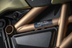 Ducati Diavel 1260 Lamborghini 2021 (17)