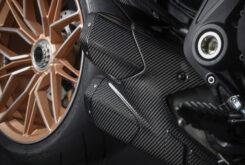 Ducati Diavel 1260 Lamborghini 2021 (18)