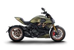 Ducati Diavel 1260 Lamborghini 2021 (2)
