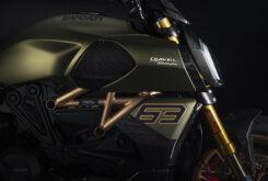 Ducati Diavel 1260 Lamborghini 2021 (21)