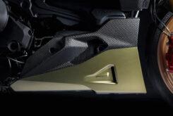 Ducati Diavel 1260 Lamborghini 2021 (23)