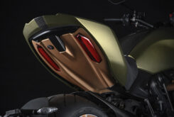 Ducati Diavel 1260 Lamborghini 2021 (24)
