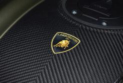 Ducati Diavel 1260 Lamborghini 2021 (25)