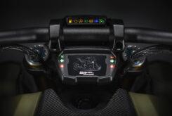 Ducati Diavel 1260 Lamborghini 2021 (28)