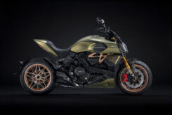 Ducati Diavel 1260 Lamborghini 2021 (3)