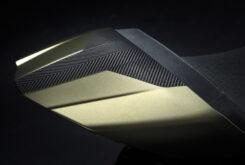 Ducati Diavel 1260 Lamborghini 2021 (30)