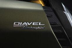 Ducati Diavel 1260 Lamborghini 2021 (31)
