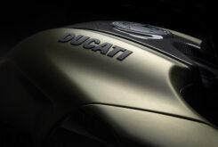 Ducati Diavel 1260 Lamborghini 2021 (32)